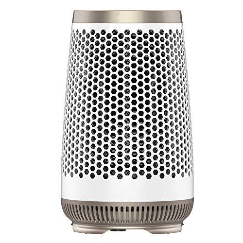 Calentadores Para Cuartos De Bano.Calentador Electrico Smart Desktop Ptc Calefaccion