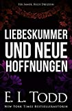 Neue Romances - Best Reviews Guide