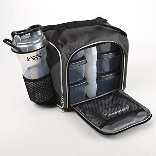 fit-and-fresh-jaxx-fitpak-with-portion-control-container-set-and-shaker-cup-silver-by-fit-fresh