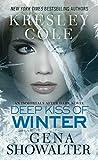 Deep Kiss of Winter (Immortals After Dark, Band 7)