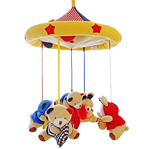 shiloh-lit-bb-mobile-avec-bote-musique-et-support-famille-ours