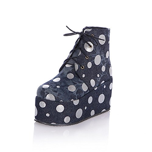 Donna Ammonta Ammonta D'argento Donna D'argento Balamasa Pantofole Ammonta Pantofole Balamasa Balamasa Pantofole D'argento w5pxqApI