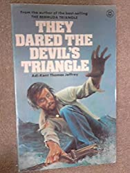 They Dared the Devils Triangle