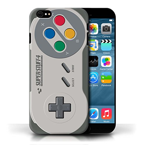 etui-coque-pour-apple-iphone-6-6s-super-nintendo-conception-collection-de-console-jeux-video
