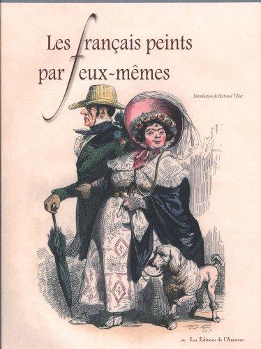 Les Français peints par eux-même