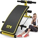 Angel Banc de Poids Sit-up Board équipement de Conditionnement Physique...