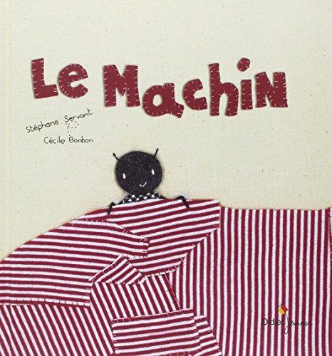 le-machin