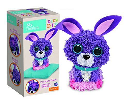 orbe-de-fabrica-73718-orbe-creative-recreation-kit-craft-felpa-bunny-3d