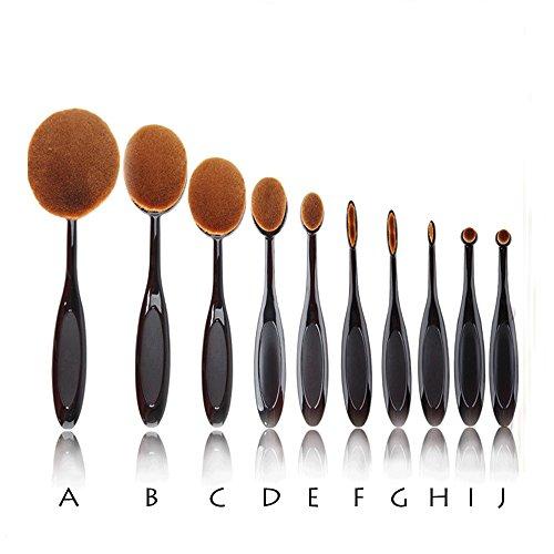 molain-10pcs-make-up-pinsel-mit-zahnburste-art-foundation-creme-puderpinsel-eyeliner-burste-lippenpi