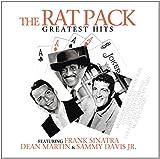 The Rat Pack-Greatest Hits [Vinyl LP] -