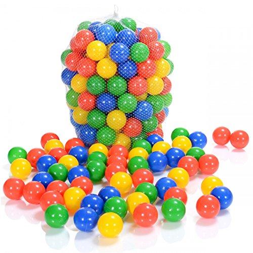 100-pieces-balles-colorees-plastique-de-piscine-pour-enfants-et-bebe-de-1-mois-dage-selon-tuv-rheinl