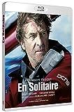 solitaire [FR Import] kostenlos online stream
