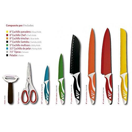royal-crown-set-de-8-couteaux