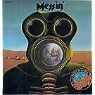 MESSIN [VINYL]