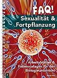 ISBN 3834603333