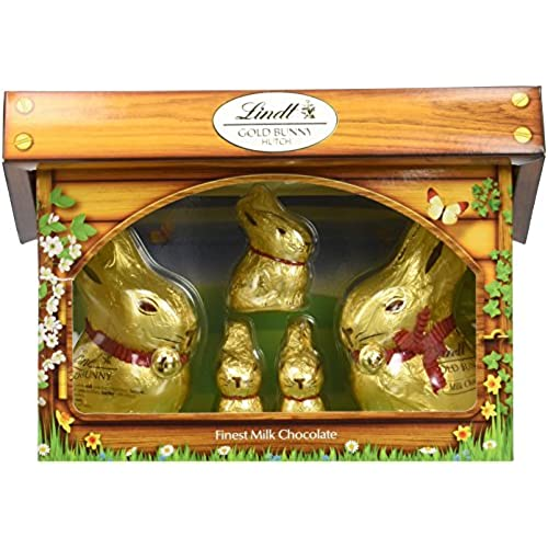 Chocolate easter gifts amazon negle Choice Image
