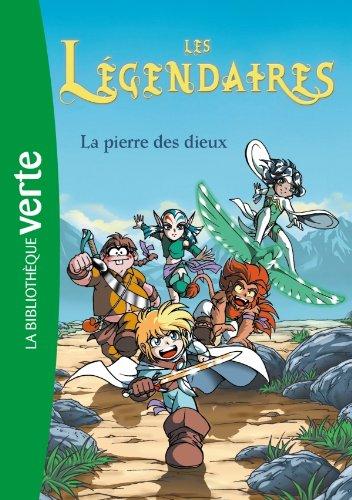 """<a href=""""/node/13914"""">La pierre des dieux</a>"""