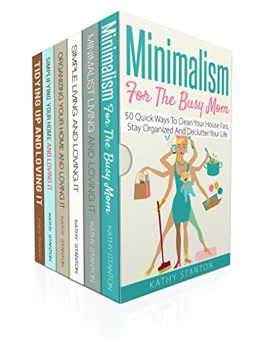 minimalism-and-speed-cleaning-guide-box-set-6-in-1-a-step-by-step-guide-to-get-organized-and-keep-yo