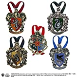Noble Collection Harry Potter Co...