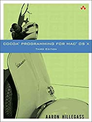 [(Cocoa Programming for Mac OS X)] [By (author) Aaron Hillegass] published on (June, 2008)