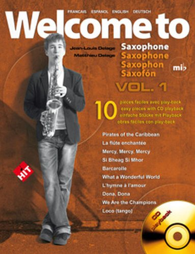 hit-diffusion-delage-jlm-welcome-to-saxophone-mib-vol1-cd-sheet-music-pop-rock-wind