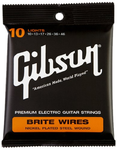 gibson-gear-light-brite-wires-electric-guitar-strings