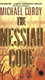 Image de The Messiah Code