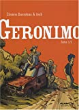 Geronimo. 1 | Davodeau, Etienne (1965-....). Auteur