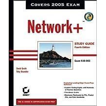 Network+ Study Guide: Exam N10-003