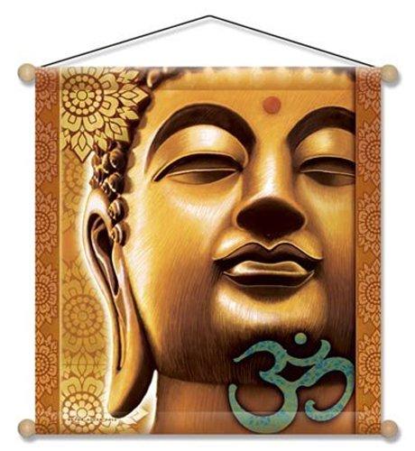 3810-cm-x-3810-cm-goldener-buddha-meditation-mandala