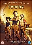 Sahara [UK Import] kostenlos online stream