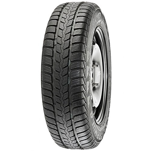ceat-formula-winter-155-65-r14-75t-winter-tyres