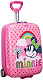 Disney by Samsonite Kindergepäck Disney Wonder Hard Upright 52/18 29.0 Liters Mehrfarbig (Minnie Love) 63602-4404