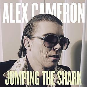 Alex Cameron In concert