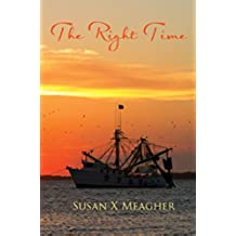 The Right Time (English Edition)