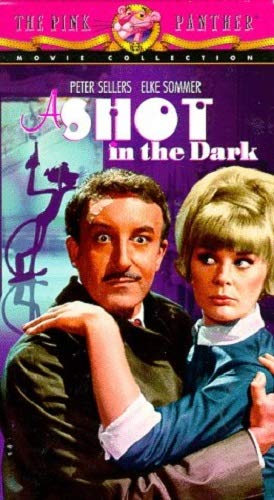 Zoom IMG-3 peter sellers collection 5 dvd