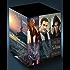 Lora Lindy's Days Trilogy: Boxed Set