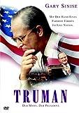 Truman Der Mann. Präsident kostenlos online stream