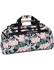 Matchbag Large