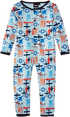 Disney Planes Nh2118 - Body Niños Disney