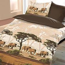 suchergebnis auf f r afrikanische bettw sche. Black Bedroom Furniture Sets. Home Design Ideas