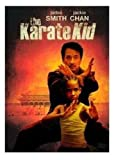 "Afficher ""The karate kid"""