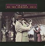 On the turning away (1987) [Vinyl Single]