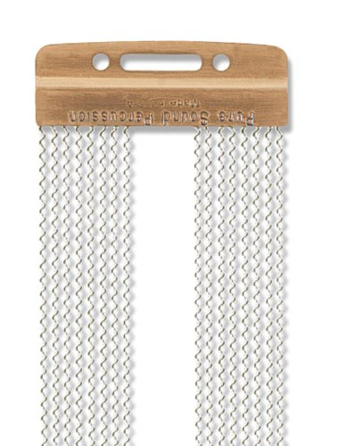 puresound-equalizer-14-inch-snare-wire-with-16-strand