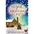 House of Christmas Secrets (Choc Lit)