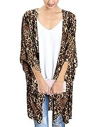 Amazon.es: si si - 4108423031 / Otras marcas de ropa / Ropa ...