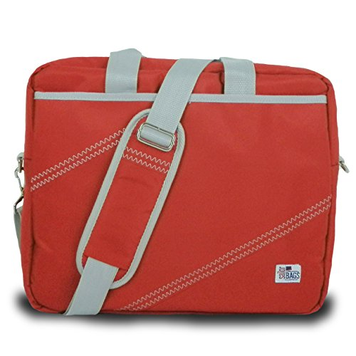 sailor-bags-computer-bag-red