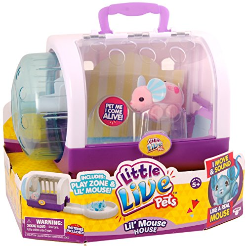 little-live-pets-lil-mouse-house-pink