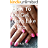 How To Do Gel Nails Like A Pro