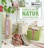 Naturkosmetik selbst herstellen